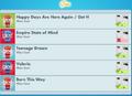 Thumbnail for version as of 19:24, September 2, 2012
