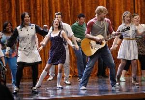 File:Don't Stop Glee.jpg