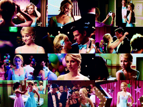 File:PROM ~quinn~ PROM.png
