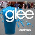 Thumbnail for version as of 17:35, September 26, 2011
