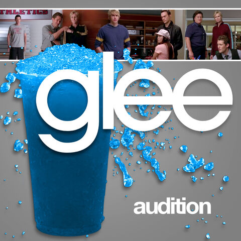 File:S02e01-00-audition-05.jpg