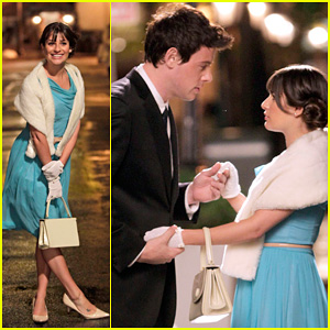 File:Lea-michele-cory-monteith-on-set-of-glee-in-west-village1.jpg