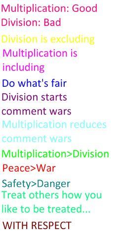 File:MultiplictionvsDivision.jpg