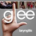 Thumbnail for version as of 17:29, September 26, 2011
