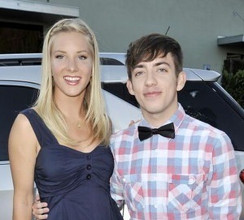 File:244px-Heather-and-Kevin-glee-9282978-300-271.jpg