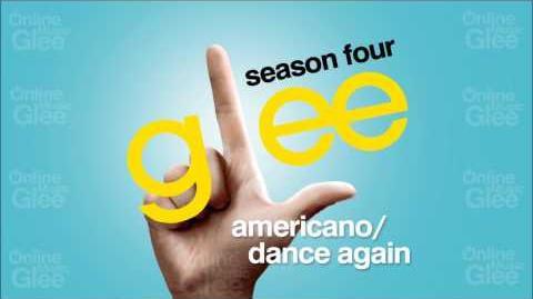 Thumbnail for version as of 18:57, September 10, 2012