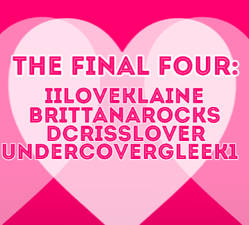 File:TheFinal4.png