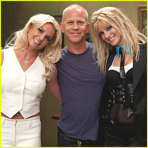 File:Britney-spears-glee-episode-ratings-record.jpg