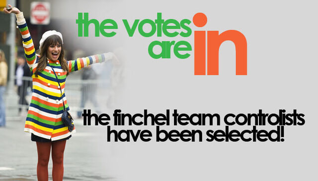 File:Finchelselection.jpg