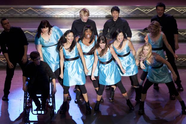 File:GLEE-Original-Song-Season-2-Episode-16.jpg