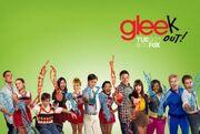 Glee-season-2-poster