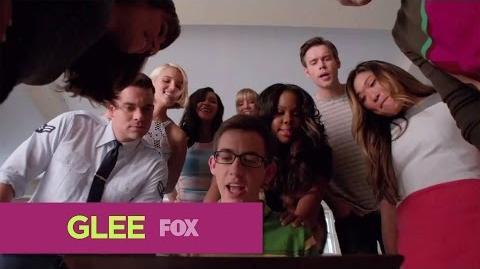 "Sneak Peek- ""Take On Me"" (Full Performance) from ""Homecoming"" - GLEE"