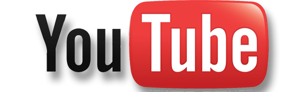 File:YoutubeGS3L.png