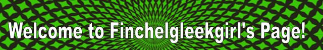File:Finchelgleekgirlpbanner.png