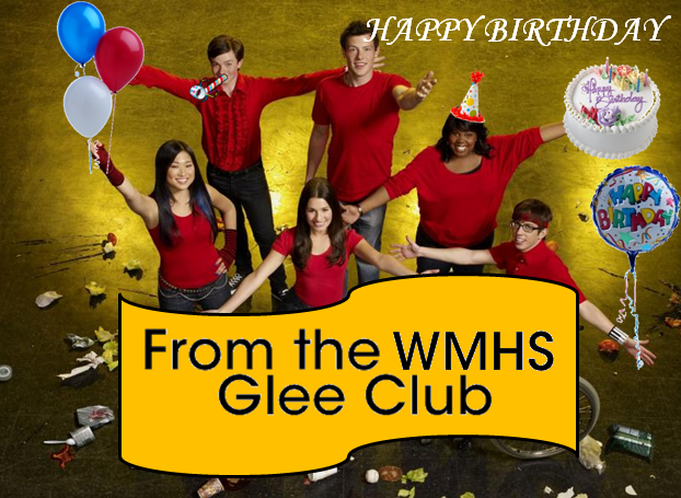 File:Glee-b day.PNG