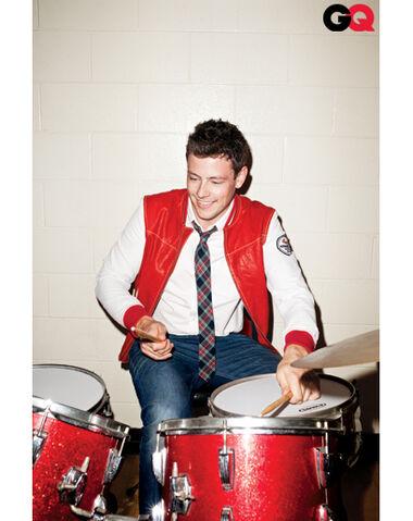 File:Glee03.jpg