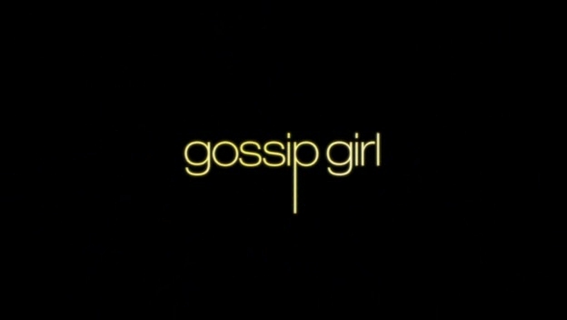 File:Gossip Girl title card.jpg