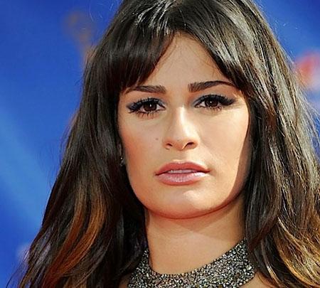 File:Lea-Michele-2010-Emmys1.jpg