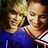 File:Quinn-and-Sam-quinn-fabray-16258465-200-200 normal.jpg