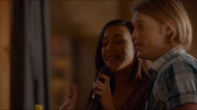 Sam and Santana MovinOut(2)