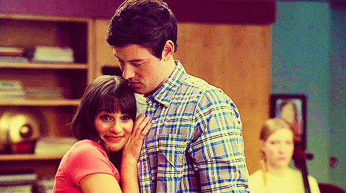 File:FinchelYesNo.png