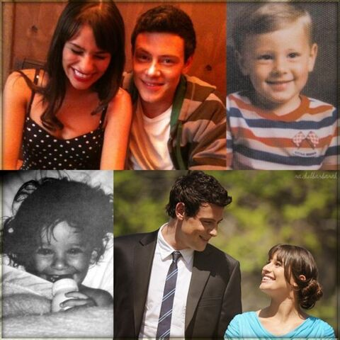File:Monchele and Finchel.jpg
