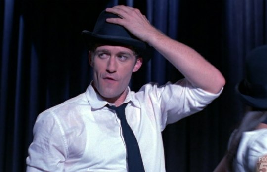 File:Glee-Toxic-Mr.-Schuester-01-2010-09-28.jpg