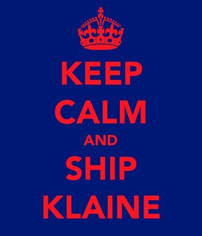 File:Keep Calm.jpg