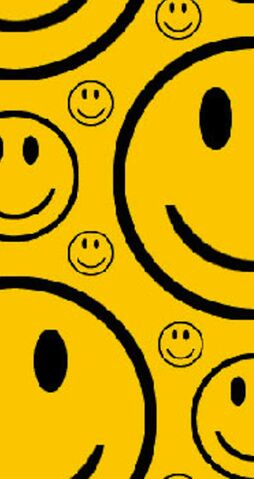 File:Smiley-background-011.jpeg