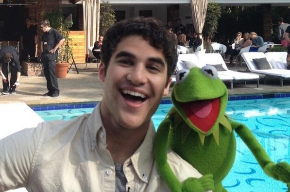 File:Darren-criss-Oscar.jpg