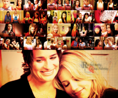 File:Faberry2.png