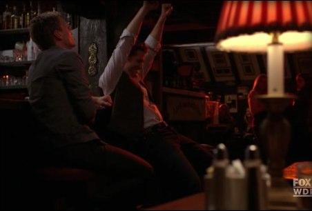 File:Glee.S01E19.HDTV .XviD-LOL.VTV .avi-2.jpg
