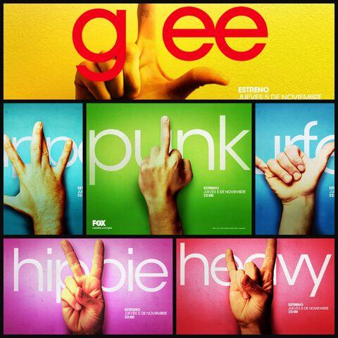 File:Glee4LIFE.jpg