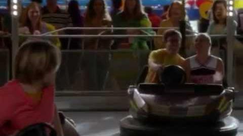 Glee - Drive My Car Sub Esp Vídeo