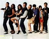 File:Glee rocks!.jpg