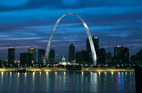 File:P70397-St. Louis-St Louis Skyline.jpg