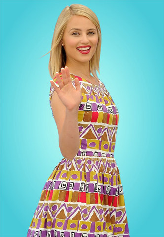 File:QuinnFabray-1-.png