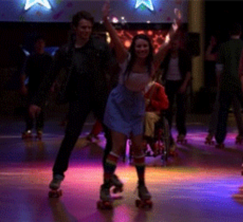File:Rachel and Jesse skating.png
