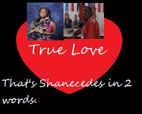 File:TrueLoveShanecedes.png