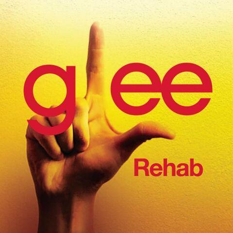 File:Rehabbb.jpg