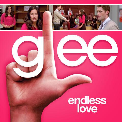 File:S01E10 - 01 - Endless Love - 04.jpg