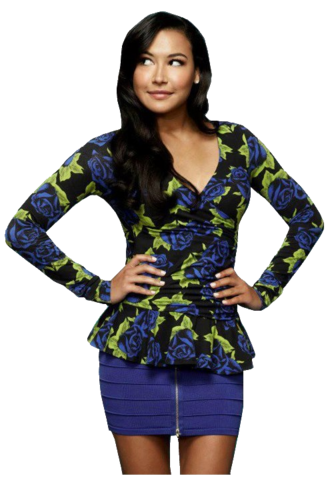 File:Santana Season 4 Pose.png