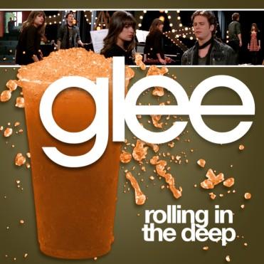 File:371px-Glee - rollin deep.jpg