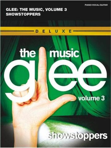 File:Glee SONGBOOK 8.jpg