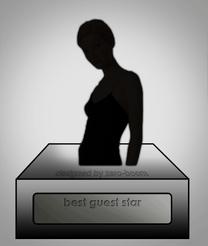 GuestStar