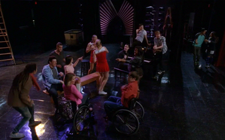 File:YourLoveGlee.png