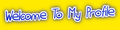 Thumbnail for version as of 19:02, September 3, 2012