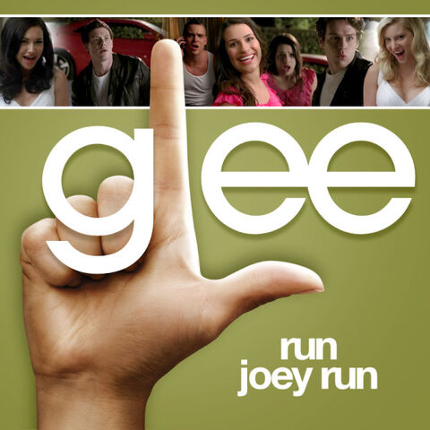 File:Run Joey Run - One.jpg