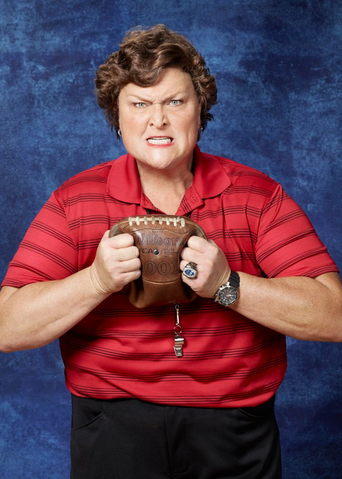 File:Shannon Beiste2.png