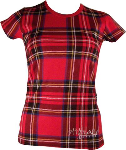 File:Tina Shirt.png